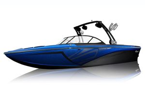 New Tige R23 High Performance Boat For Sale