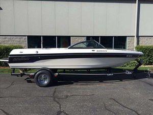 Used Malibu Sunscape 21 LSVSunscape 21 LSV Bowrider Boat For Sale