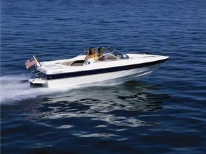 Used Bayliner 195 Classic195 Classic Runabout Boat For Sale