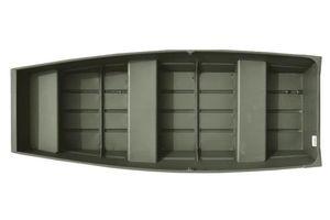 New Lowe Boats L1032 JonBoats L1032 Jon Boat For Sale