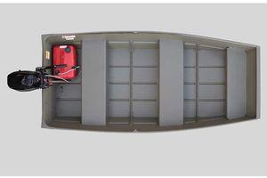 New Lowe Boats L1040 JonBoats L1040 Jon Boat For Sale
