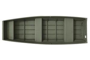 New Lowe Boats L1232 JonBoats L1232 Jon Boat For Sale