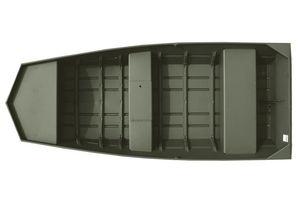 New Lowe L1448MT JonL1448MT Jon Boat For Sale