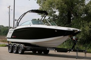 Used Cobalt 26SSD26SSD Bowrider Boat For Sale