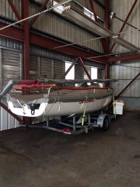 Used J Boats J70 Racer and Cruiser Sailboat For Sale