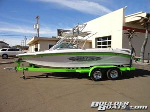 Used Correct Craft Air Nautique sv211Air Nautique sv211 Ski and Wakeboard Boat For Sale
