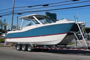 New Robalo 296 DC296 DC Other Boat For Sale