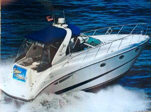 Used Maxum 3500 SY Motor Yacht For Sale
