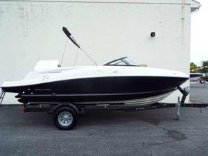 New Bayliner VR5 BowriderVR5 Bowrider Boat For Sale