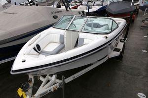 Used Mastercraft Prostar205Prostar205 Bowrider Boat For Sale
