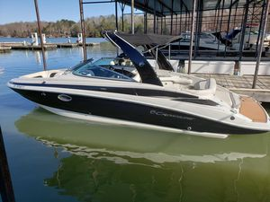 Used Crownline E6 Other Boat For Sale
