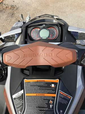 Used Sea Doo GTX Limited 300 Sound SYS High Performance Boat For Sale