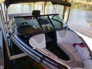 Used Mastercraft ProStar 197 Ski and Wakeboard Boat For Sale
