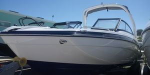 New Yamaha 212 Limited S212 Limited S Ski and Wakeboard Boat For Sale