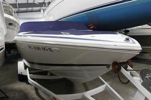Used Cobalt 206 Bowrider Boat For Sale