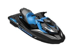 New Sea-Doo GTR 230 High Performance Boat For Sale
