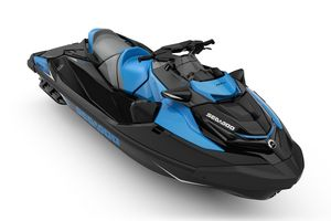 New Sea-Doo RXT 230 High Performance Boat For Sale