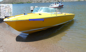 Used Chris-Craft Commander SS Antique and Classic Boat For Sale