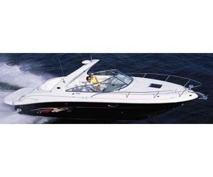 Used Sea Ray 290 Sun Sport Other Boat For Sale