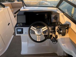 Used Sea Ray 290 Sdx-ob Bowrider Boat For Sale