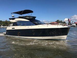 Used Beneteau Monte Carlo MC 5 - MC5 Motor Yacht For Sale