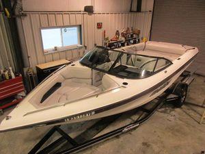 Used Malibu Sunsetter-LXISunsetter-LXI Ski and Wakeboard Boat For Sale