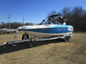 Used Supra Ski and Wakeboard Boat Ski and Wakeboard Boat For Sale