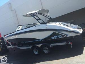 2019 New Yamaha Jet Boat For Sale - Key Largo, FL | Moreboats com