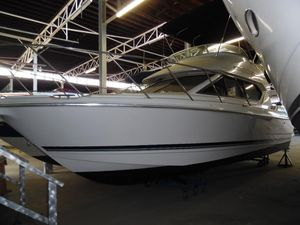 Used Bayliner 2858 Ciera Classic Flybridge Boat For Sale