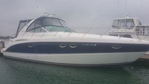 Used Maxum 37 Sport Yacht Motor Yacht For Sale