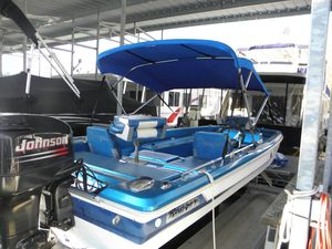 Used Ranger High Performance Boat For Sale
