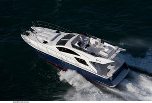 New Mares 45 Motor Yacht Motor Yacht For Sale