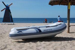 New Highfield UL 290UL 290 Tender Boat For Sale
