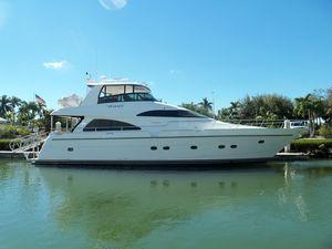 Used Neptunus C'est LA Vie Motor Yacht For Sale