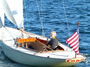 Used Shields 30 Racer and Cruiser Sailboat For Sale