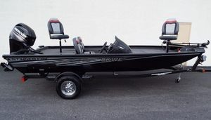 New Lowe 175 C175 C Bass Boat For Sale