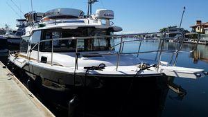 Used Ranger Tugs R29 CB Cruiser Boat For Sale