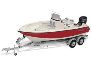 New Mako 184 CC184 CC Saltwater Fishing Boat For Sale