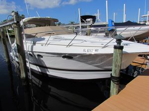 Used Formula 31 PC31 PC Cruiser Boat For Sale