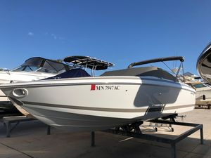 Used Cobalt 262 Other Boat For Sale