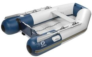 Used Zodiac CADET 285SCADET 285S Inflatable Boat For Sale