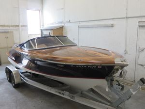 Used Kral 700 Classic Other Boat For Sale