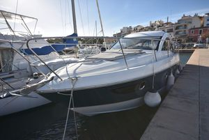 Used Beneteau 38 GT Motor Yacht For Sale