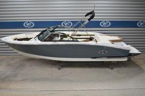 New Cobalt CS23CS23 Bowrider Boat For Sale