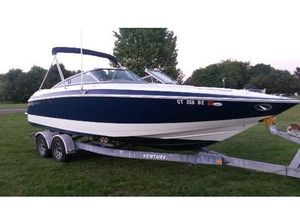 Used Cobalt 240 Other Boat For Sale