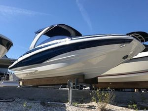 Used Crownline E24xs Other Boat For Sale