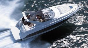 Used Regal Commodore 3260 Express Cruiser Boat For Sale