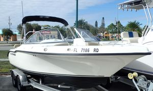 Used Key West 211 Dual Console211 Dual Console Dual Console Boat For Sale