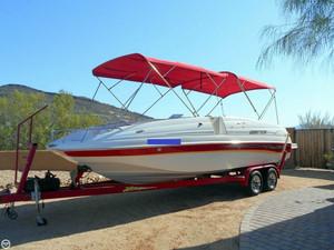 Used Beach Cruisers For Sale Phoenix Arizona