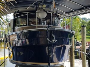Used Ranger Tugs 31 Sedan Motor Yacht For Sale